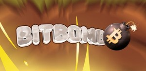 Bitbomb Android Game